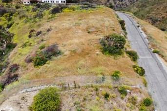 31535 1/2 Pch, Malibu, Los Angeles County, CA - Home for Sale