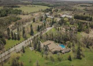 15600 Jane Street, King, ON - Home for Sale - NYTimes com