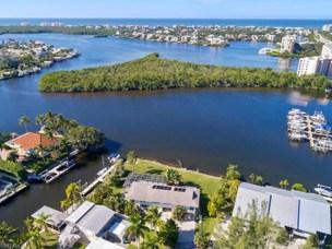 Bonita Springs, Florida, Bonita Springs, Lee County, FL - Home for