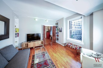 320 West 87th Street - New York County - Home for Sale - NYTimes