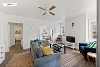 208 South M Street, Lake Worth, Palm Beach County, FL - Home