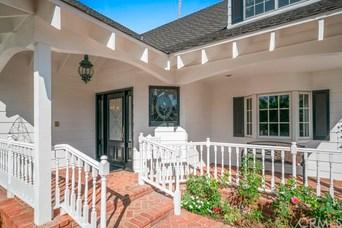 11432 Arroyo Avenue, North Tustin, CA - Home for Sale - NYTimes com