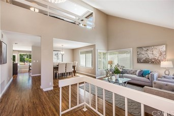 28 Christamon, Northwood, Irvine, Orange County, CA - Home