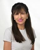 Deborah S Ference-Gray