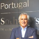 Eurico Ferreira da Silva