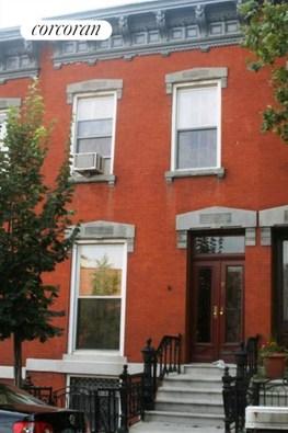 1097 Lorimer Street