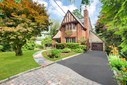 681 Forest Avenue Larchmont Ny 10538