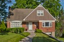37 Ritchie Drive Yonkers Ny 10705