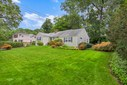 755 Forest Avenue Larchmont Ny 10538