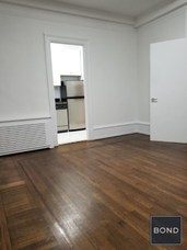 140 West 55th Street, Midtown, Manhattan, NY - Home for Rent