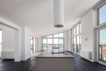 Viale Ortles, Milano, LO - Home for Rent - NYTimes com