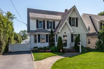 260 Wellington Rd, Mineola, Long Island, NY - Home for Sale