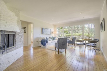 23 Maple Avenue, Fairfax, Bay Area, CA - Home for Sale
