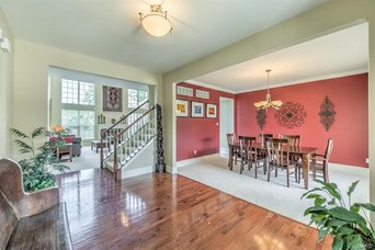 3027 Windsor Point Drive - - Home for Sale - NYTimes