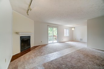 9506 Woodland Hills Drive West Chester Butler County Oh Home
