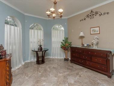 505 Misty Oaks Run, Casselberry, Seminole County, FL - Home