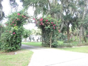 4854 Indian Oak Drive, Mulberry, Polk County, FL - Home for