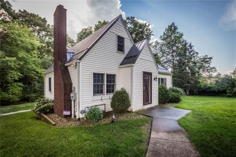 2080 Old State Gibsonia Allegheny County Pa Home For