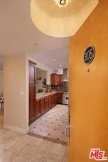 118 S Clark Dr - Los Angeles County - Home for Sale - NYTimes
