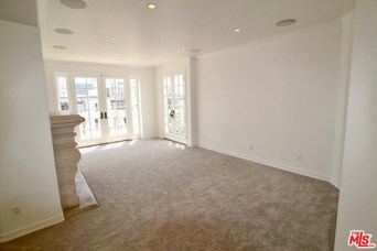 128 N Swall Dr, Beverly Center, Los Angeles, Los Angeles County, CA