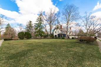 138 S Parkview Avenue, Bexley, OH - Home for Sale - NYTimes com