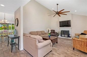 26502 Avenida Deseo, Mission Viejo, Orange County, CA - Home