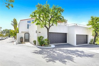 23 Canyon Crest Drive #34, Corona Del Mar, Orange County, CA ...