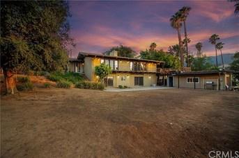 1549 Paseo Grande, Corona, Riverside County, CA - Home for Sale
