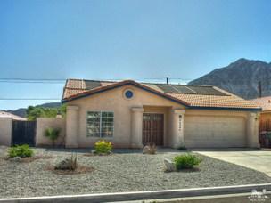 52560 Avenida Navarro, La Quinta, Riverside County, CA
