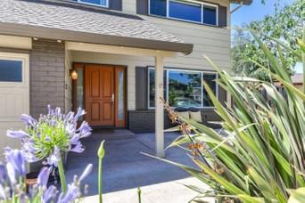 1260 Big Talk Ct Crossgate San Jose Bay Area Ca Home