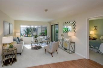 2140 Santa Cruz Ave E107 - Bay Area - Home for Sale - NYTimes