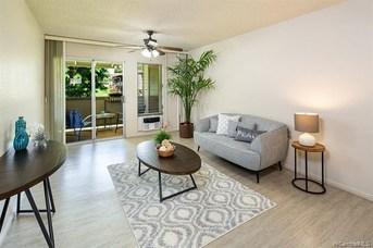 1203 Ala Alii Street - Honolulu County - Home for Sale - NYTimes