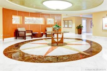 7355 Sw 89th St, Miami, Miami-Dade County, FL - Home for