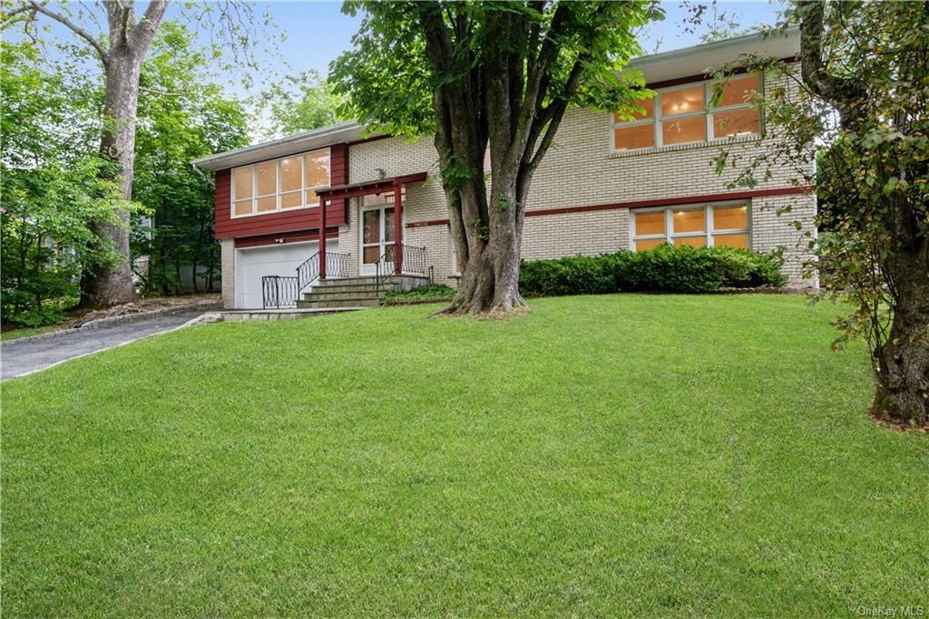 12 Parkfield Road Scarsdale Ny 10583 Scarsdale Ny Home For Sale Nytimes Com