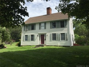New Milford, CT Real Estate - 161 Homes For Sale