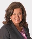 Christine M. MacDonald