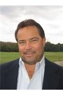 Guy Morrone