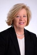 Marcia Timilty