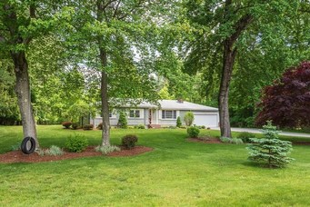 25 Woodside Road Topsfield Essex County Ma Home For
